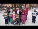 Покормите_птиц_зимой