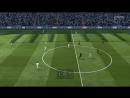 TheProfitVision / TPV Эль-Классико 2021 / РЕАЛ ЧЕМПИОН СЕЗОНА 2020/2021 FIFA 18 Карьера тренера за Реал Мадрид 50