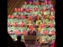 18.12.2017 Candlelight Processional