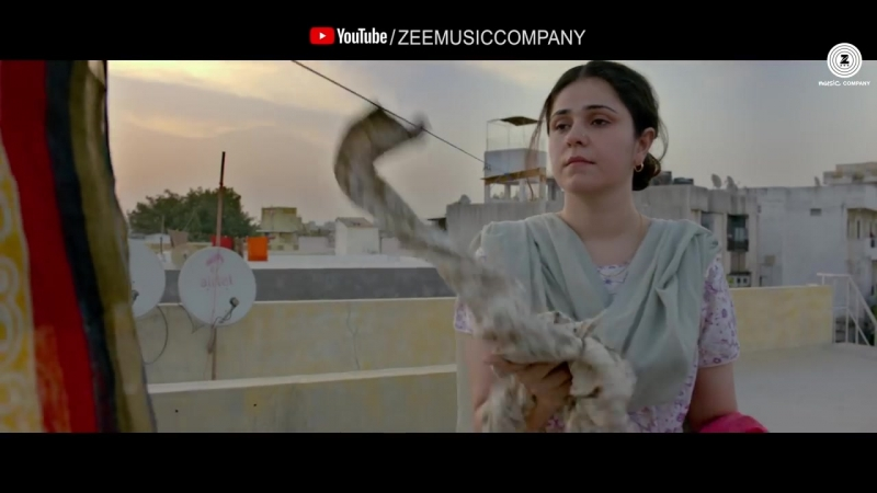 Meri Pyaari Ammi - Secret Superstar _ Zaira Wasim _ Aamir Khan _ Amit Trivedi _ _HD.mp4