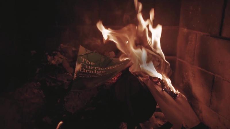 Pouya X Fat Nick - Torch [Music Video]