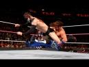 TLC 2017 ЭйДжей Стайлз против Финна Балора