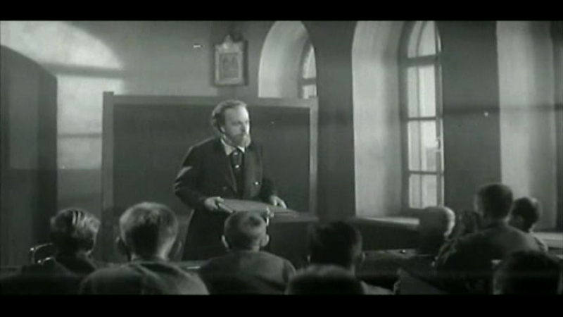 1958 - Человек с планеты Земля. ... СССР ... Константин Эдуардович Циолковский