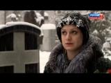 Андрей Малахов. Прямой эфир. Карина Мишулина готова наложить на себя руки
