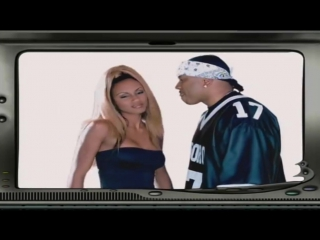 LL Cool J feat. Ludacris & Keith Murray - Fatty Girl