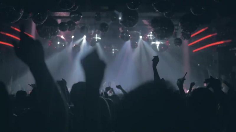 Glitterbox...Tonight's the night! 💥