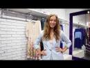 5 ошибок при создании гардероба. Урок от Юлии Захаренко.