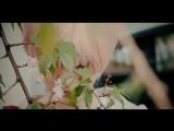 R Y U T A - COSPLAY VIDEO