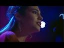 Darısı Başımıza - Öykü Hadi Yüreğim Ha Gayret Şarkısı / 3.Bölüm