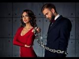 Почему мужчины боятся сильных женщин - 5 причин