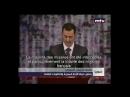 La totalite des missiles francais ont ete interceptes une operation a 16 m