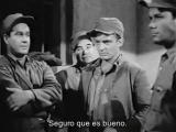 Strange alibi (Ross Lederman, 1941)