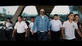 Dj Snake , Valentino Khan &amp TYNAN - Lick It VIP (Music Video) (SWOG Mashup)