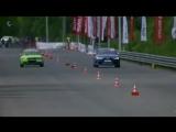 AUDI RS4 Vag Plus. UNLIM +500 1000hp