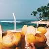 Шри-Ланка | Sri Lanka |обзорная экскурсия