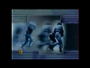 Заставка программы Петровка 38 (ТВ Центр, 1999)