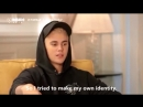 Complete JustinBieber Interview with NikosAliagas for 50 minutes inside on TF1 ENGLISH SUBTITLES