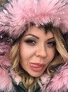 Svetlana Konoplitskya фото #15