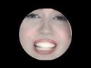 1 Westboro Baptist Church Sings Wrecking Ball Wrecking Ball parody Miley Syrus