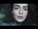 Анна Егоян - Я в глазах твоих утону, можно  ...