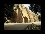 First National Anthem of Iran {English, Persian, Penglish Subtitles} - Salar e Aghili-1.mp4