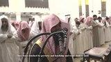 AL Baqarah(213-214)_1439