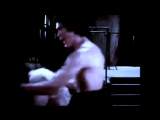Bruce Lee' s World Enter The Dragon Music Video