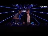 YELLOW CLAW (DJ-set LIVE @ ADE) _ SLAM!