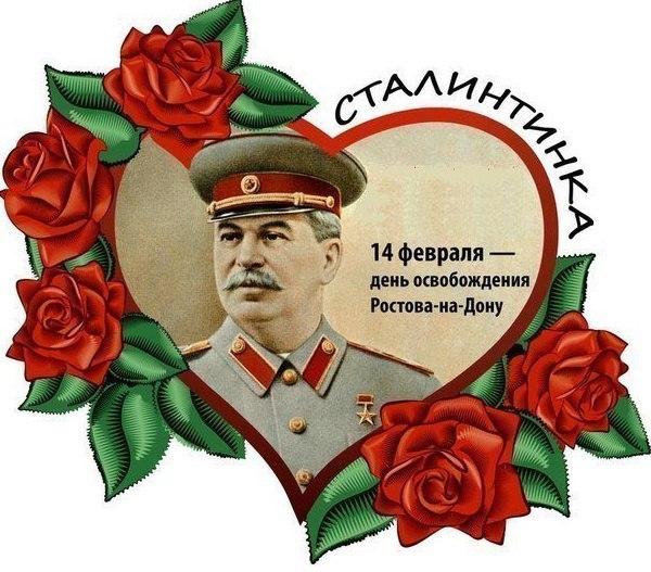 Аня Киселькова | Санкт-Петербург