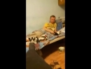 Данил Оспищев - Live