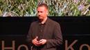 How will I educate my children   Joshua Steimle   TEDxHongKongED