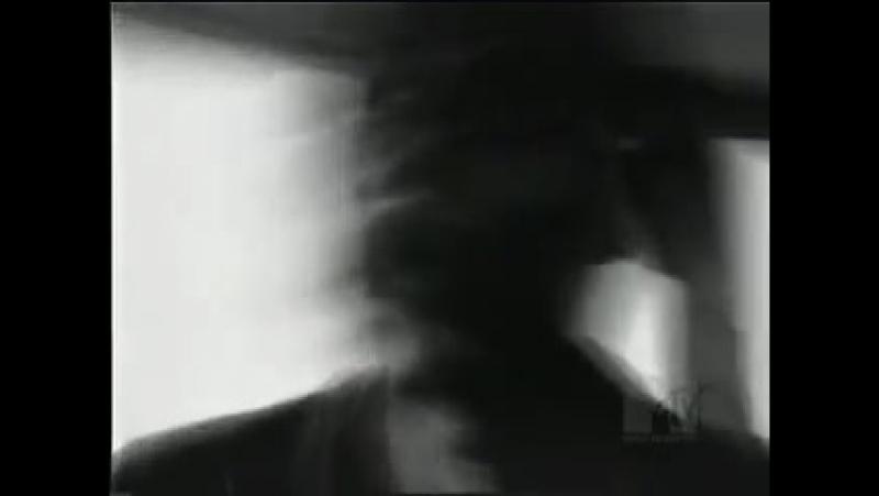 Jeff Mills - The Bells (Clip)