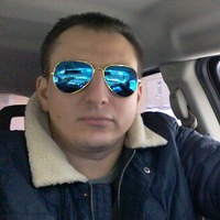 Эдуард Азатян