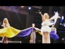 Ірина Федишин - Лише у нас на Україні Торонто, 02.06.2018