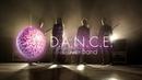 D.A.N.C.E. Cover Band | НОВОЕ ПРОМО 2018 | Кавер Группа DANCE