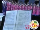Амурские волны в китайском исполнении