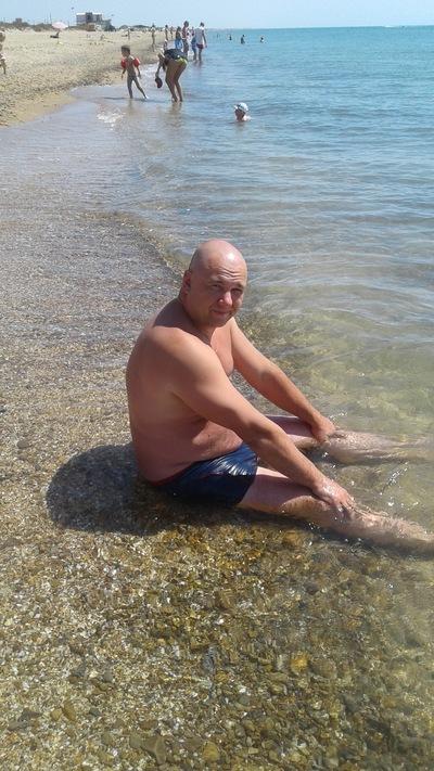 Михаил Таланин