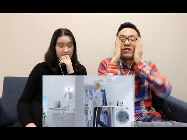 TVXQ 'The Chance of Love' 'Love Line' Reaction/Review
