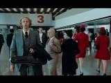 «Высокий блондин в чёрном ботинке» (1972) - комедия, детектив, реж. Ив Робер