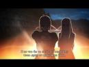 FateZero Судьба Начало » Смотреть аниме онлайн и многое друг3