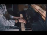 Modern Talking - You're My Heart You're My Soul (Сергей Арутюнов cover)