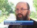 ГТРК ЛНР Представители УПЦ МП встретились с украинскими военнопленными