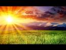 Звезда по имени Солнце (В.Цой) кавер-версия