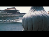 CHINA TRAVEL FILM
