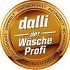 Dalli.by - официальное представительство в РБ.