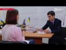 В Киеве студентка из Туркменистана прыгнула с моста Ее семья обвиняет руководство университета