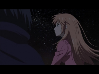 [AniDub] 02 серия - И всё-таки мир прекрасен / Soredemo Sekai wa Utsukushii