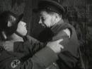 1941 - Боевой киносборник 01, 02