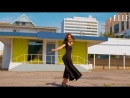CLIP Jessica - COURONNE x ELLE Come on Board