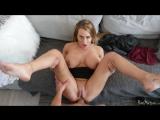 Corinna Blake Porno vk HD 720, porno vk, порно вк, babe, big tits, milf, new porno vk 2017